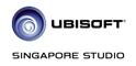 Ubisoft (Singapore)