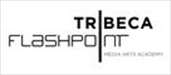 Tribeca Flashpoint Media Arts Academy Company Logo