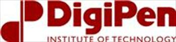 DigiPen Institute of Technology Company Logo