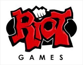 Video Game Jobs, Animation Jobs, VFX Jobs, TV & Film Jobs