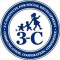 3-C Institute for Social Development Company Logo