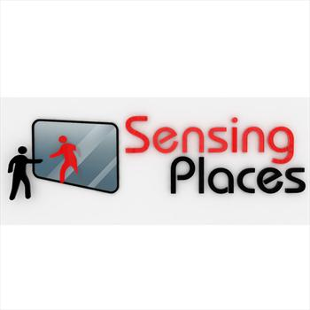 Sensing Places LLC Company Logo