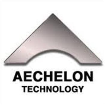 Aechelon Technology, Inc. Company Logo