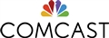 Comcast Interactive Media Company Logo