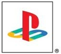 Sony Computer Entertainment America - San Diego Company Logo