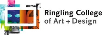 Ringling College of Art and Design Company Logo