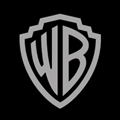 WB Games Boston, Turbine Company Logo