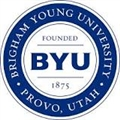 Brigham Young University Company Logo