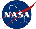 NASA Goddard Space Flight Center Company Logo