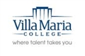 Villa Maria College of Buffalo Company Logo