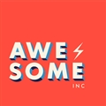 Awesome Inc Company Logo