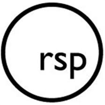 Rising Sun Pictures Company Logo