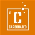 Carbonated Company Logo