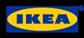IKEA Communications AB Company Logo