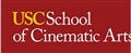 USC School of Cinematic Arts Company Logo