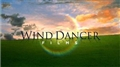 Wind Dancer Films Company Logo