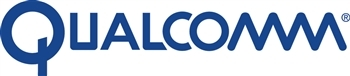 Qualcomm Company Logo