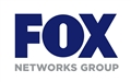 Fox Networks Group Company Logo