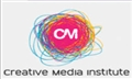 Creative Media Institute, New Mexico State Univ. Company Logo