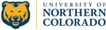 University of Northern Colorado Company Logo