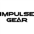 Impulse Gear Company Logo