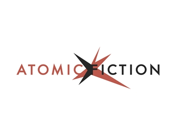 Atomic Fiction Company Logo