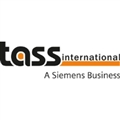TASS International Company Logo