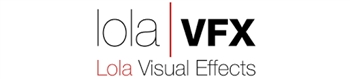 Lola Visual Effects, LLC Company Logo