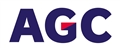 AGC Glass Europe S.A. Company Logo
