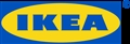 IKEA Communications Company Logo