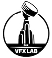 Fox VFX Lab Company Logo