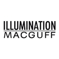Illumination Mac Guff Company Logo