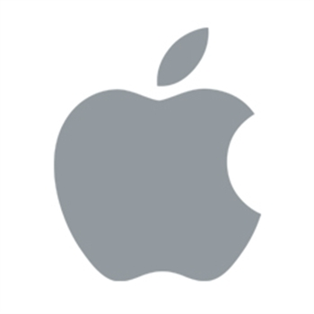 Apple, Inc. Company Logo