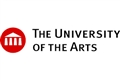 The University of the Arts Company Logo