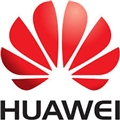 Huawei Technologies Co. Ltd.  Company Logo