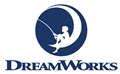 DreamWorks Animation Company Logo
