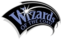 Wizards of the Coast, LLC Company Logo