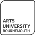 Arts University Bournemouth Company Logo