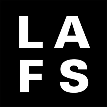 Los Angeles Film School Company Logo