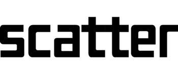 Scatter Company Logo