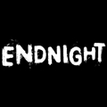 Endnight Games Ltd Company Logo