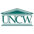 University of North Carolina Wilmington Company Logo