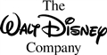 The Walt Disney Company Company Logo