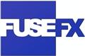 FuseFX - Atlanta