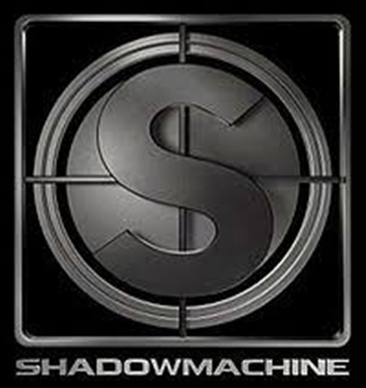 ShadowMachine Company Logo