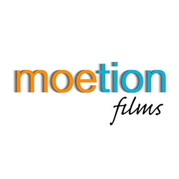 Moetion Films Ltd Company Logo