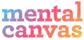Mental Canvas, Inc. Company Logo