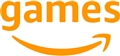 Amazon Games Company Logo