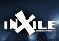 inXile entertainment Company Logo