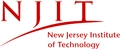 New Jersey Institute of Technology (NJIT) Company Logo